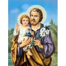 Katolikus kártyanaptár 2022