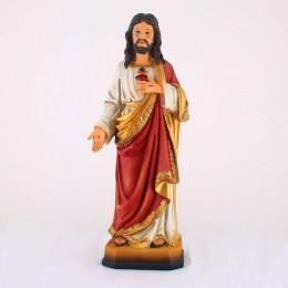 Preasfanta Inima a lui Isus 12 cm