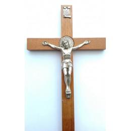 Cruce perete 26 cm
