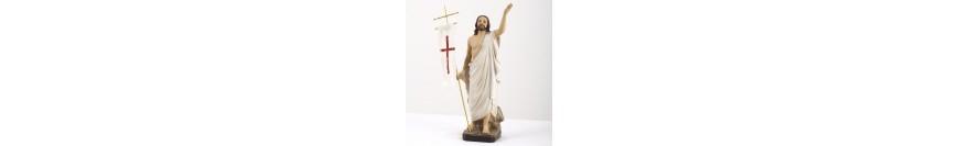 Statui 50-150 cm