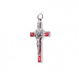 Cruce benedictina 7.5cm