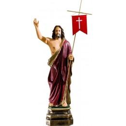 Isus Inviat 120 cm