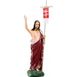 Isus Inviat 65 cm