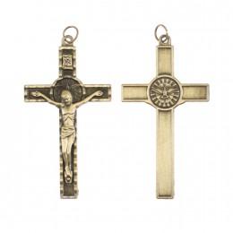 Cruce Spiritul Sfant 7.7cm