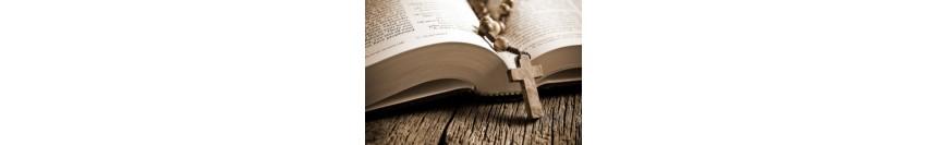 Cărţi Creştine