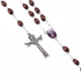 Rozar Calea crucii