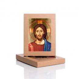 Icoana-Isus