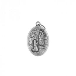 Medaliuta Lourdes