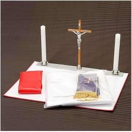 Trusa liturghie