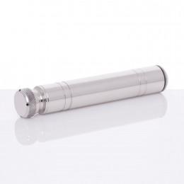 Aspersor metal 15,5 cm
