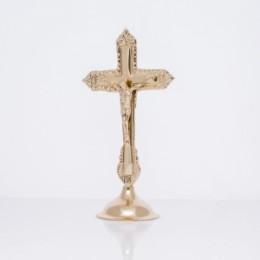 Cruce pentru altar 22.5 cm
