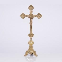 Cruce pentru altar 67 cm