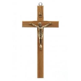 Cruce perete 24 cm