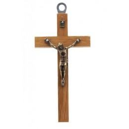 Cruce perete 10 cm