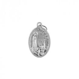 Medaliuta Fatima