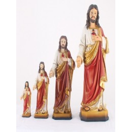 Preasfanta Inima a lui Isus 30 cm