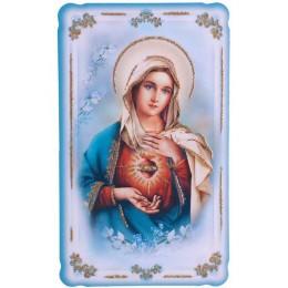 Iconita Inima Fecioarei Maria