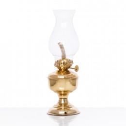 Lampa cu ulei de parafina 23cm