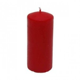 Lumanare cilindrica
