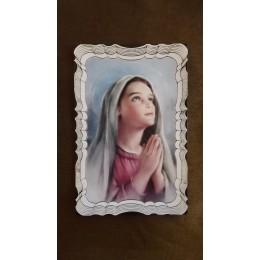Sfanta Bernadeta