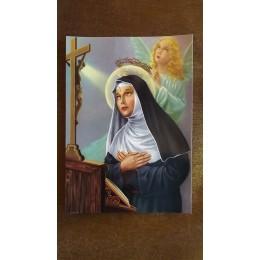 Sfanta Rita
