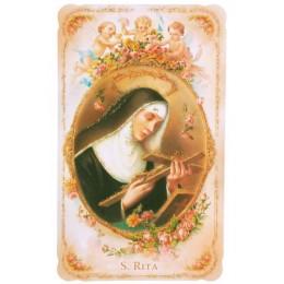 Iconita Sfanta Rita
