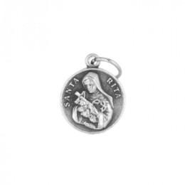 Medaliuta Sfanta Rita